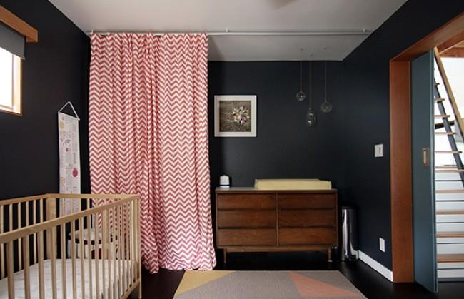 dormitorio-infantil-negro