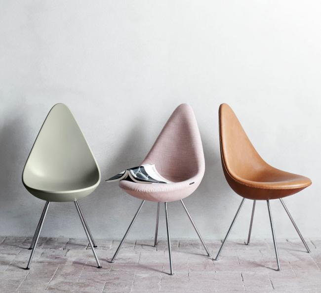 drop-chair-arne-jacobsen-2
