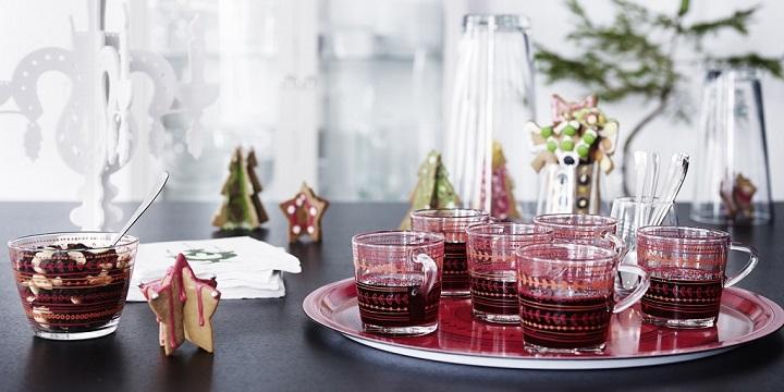 IKEA-Navidad-2014