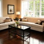 Consejos de decoración para vender o alquilar tu casa