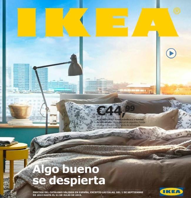 ikea-2015-catalogo-españa