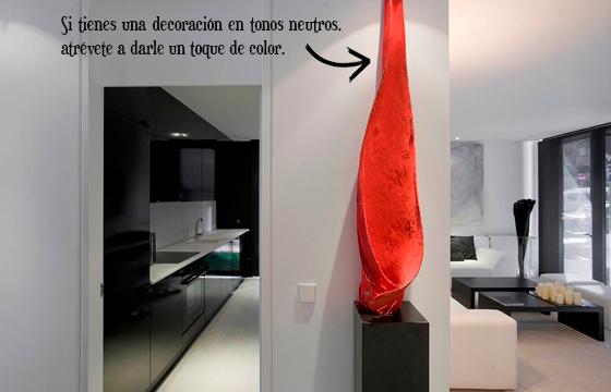 trucos-de-decoración-Joaquín-Torres-02