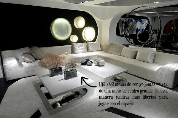 trucos-de-decoración-Joaquín-Torres-03