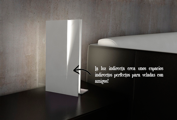trucos-de-decoración-Joaquín-Torres-04