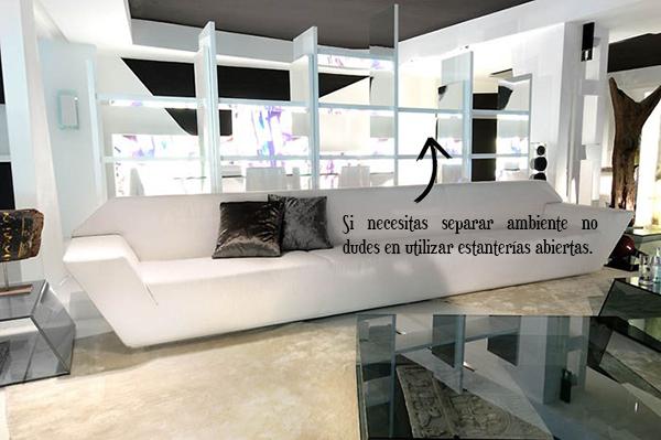 trucos-de-decoración-Joaquín-Torres-05