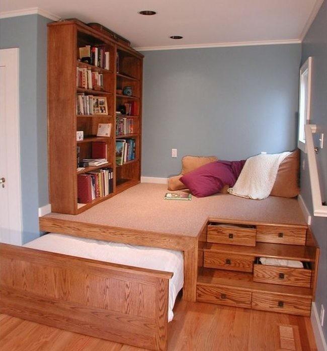salon_dormitorio