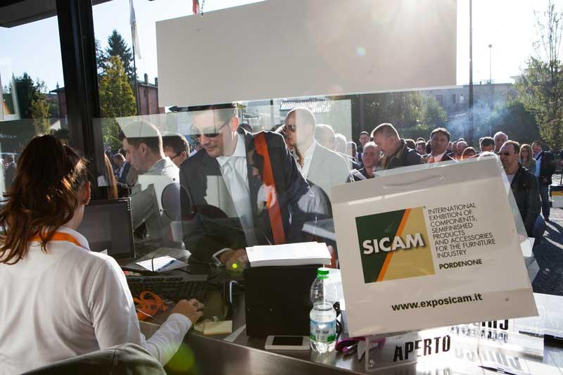 sicam-2014-web