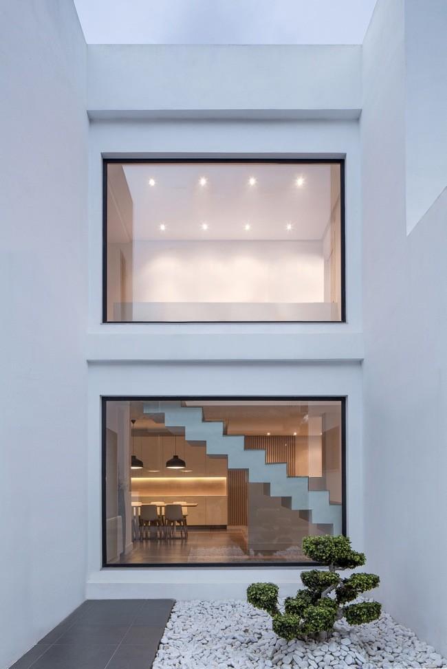 casa valencia 1