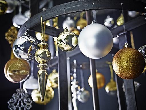decoracion-arboles-de-navidad