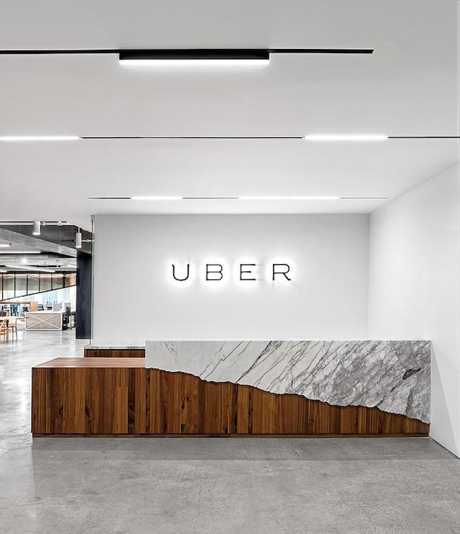 oficinas-uber-1