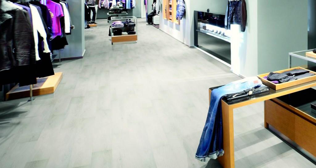 flint-floor-hitech-pavimento-suelo-laminado-para-tienda-tiendas-resistente-al-desgaste-facil-limpieza-duradero-antirayas