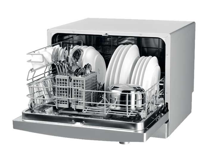 lavavajillas-pequeño