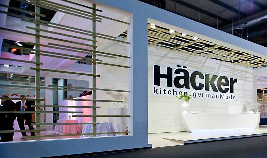 Haecker_LivingKitchen