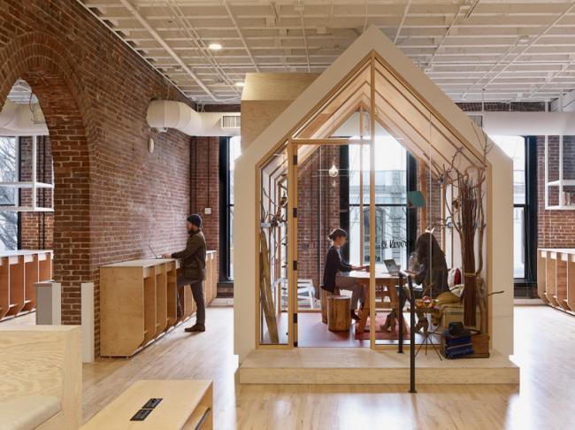 airbnb-portland-1