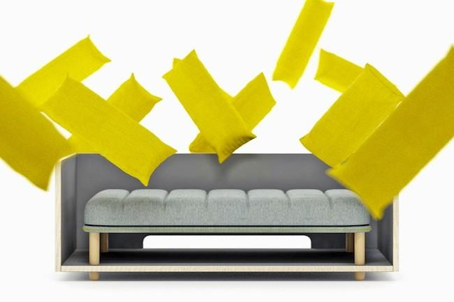 davide-anzalone-re-cinto-sofa-furniture-designboom-02