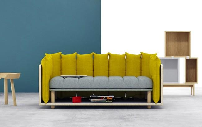davide-anzalone-re-cinto-sofa-furniture-designboom