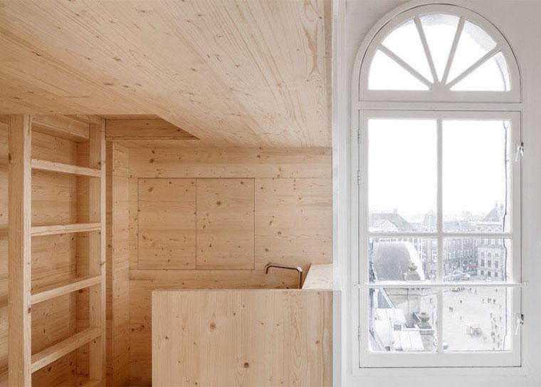 loft-estudio-en-lo-alto-de-una-torre