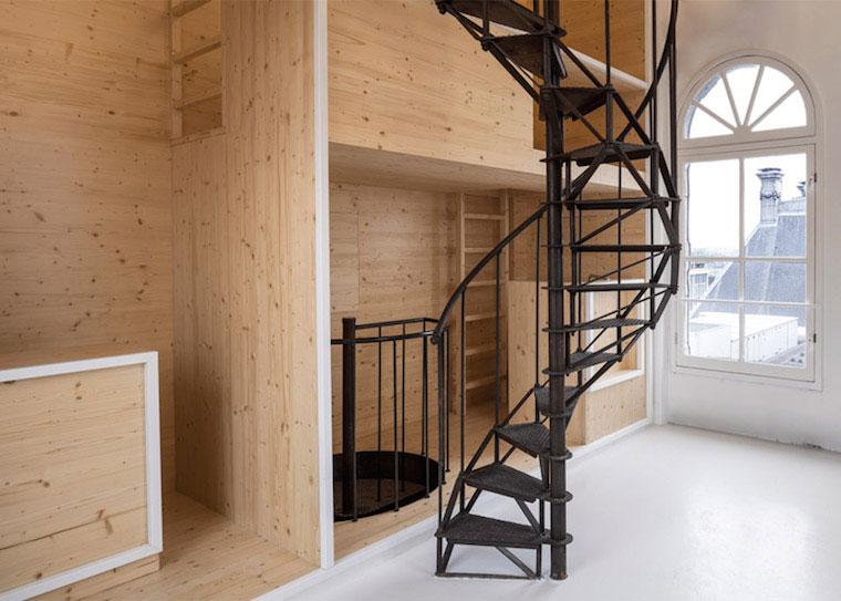 loft-estudio-en-lo-alto-de-una-torre4