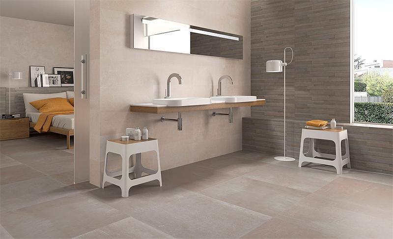 pavimentos-revestimientos-casa-infinita-keraben baño