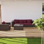 Los pisos que puedes usar en todos los espacios de tu casa