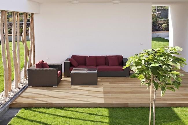 suelo ceramico jardin venatto