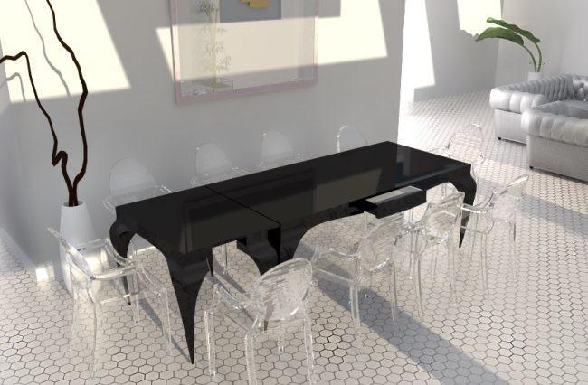 brahma-mesa-abierta