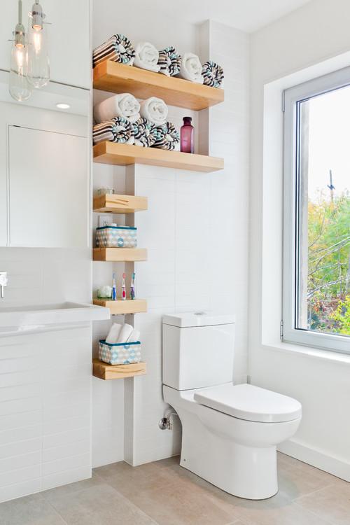 contemporary-bathroomd