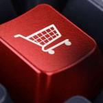 Crecen las compras online de materiales de reforma