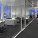 ¿Cómo ordenar y organizar una oficina?