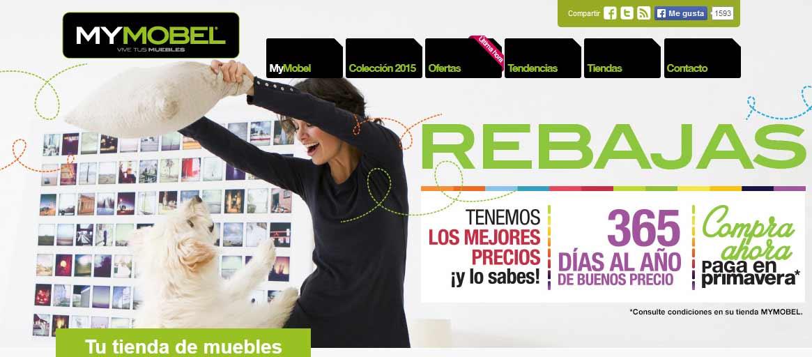 Compras online de materiales de reforma estilos ideas trucos - Venta de muebles on line ...