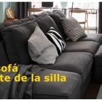 Muebles y decoración triunfan en los e-commerce españoles