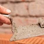 7 consejos para la reforma de una vivienda