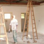 Tips para reformar el hogar