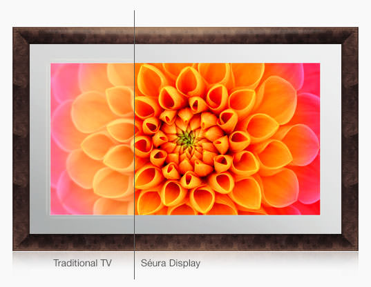 traditional-vanishing-tv-seura-display