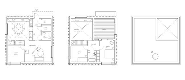 La importancia de contratar un buen estudio de arquitectura