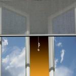 Tipos de mosquiteras para el hogar