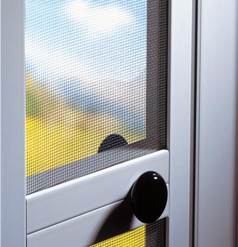 mosquitera de ventana