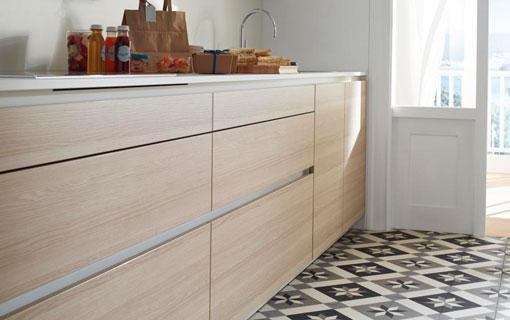 Trucos para reformar la cocina estilos ideas trucos - Reformar muebles ...