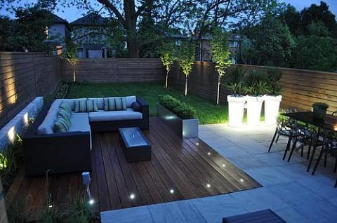 luces-led-para-exteriores