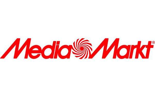 Media Markt venderá muebles de cocina