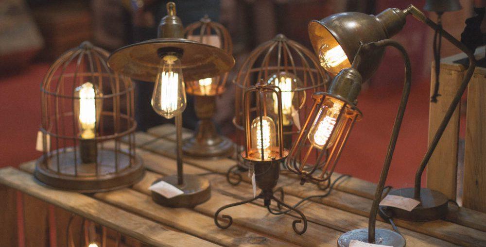 Iluminaci n led la triunfadora en el hogar decoraccion - Iluminacion led para el hogar ...