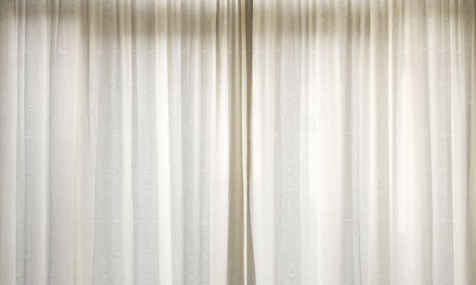 7 consejos para elegir una cortina - Ultimas tendencias en cortinas ...
