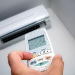 Cómo eliminar olores del aire acondicionado
