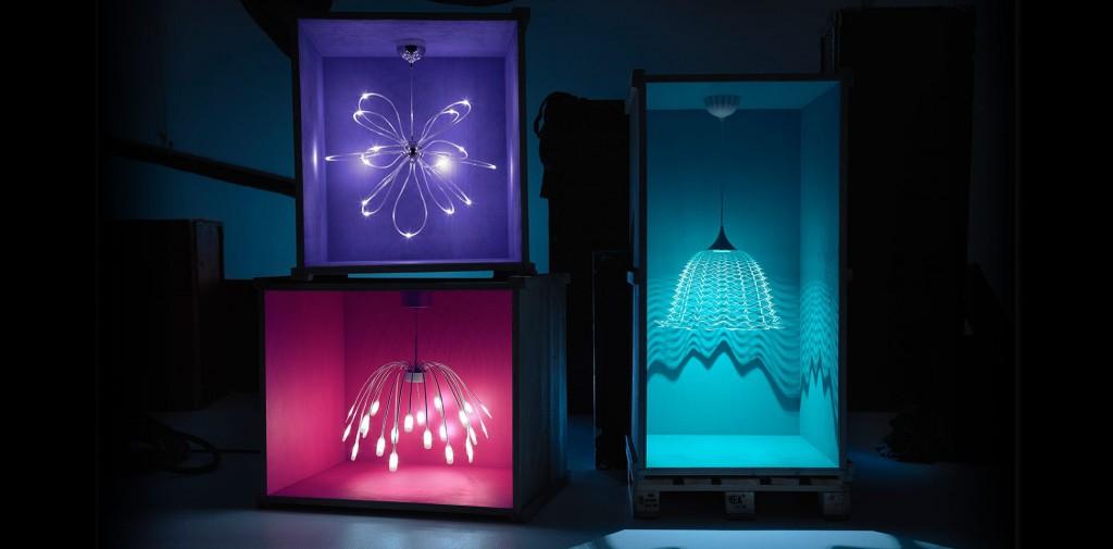 Ventajas de comprar iluminación online