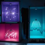 Una buena iluminación en casa hace la diferencia