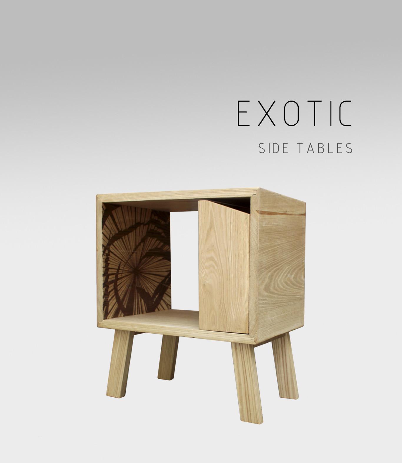 Los Muebles De Adidea Buscan Diferenciarse Gracias Al L Ser  # Muebles Humanos