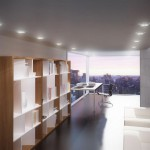 Ideas de iluminación para tu vivienda