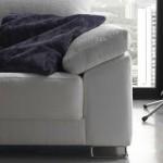 Cómo es un buen sofá para el verano