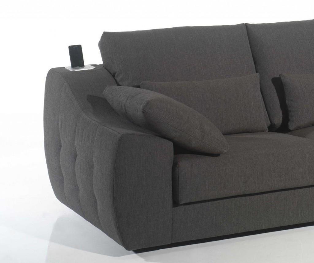 detalle sofa movil