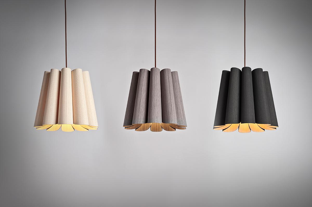 Todo lo que debes saber sobre l mparas - Tipos de lamparas ...